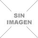 servicios sexuales en santiago trans