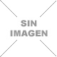 servicios sexuales en santiago joven petite